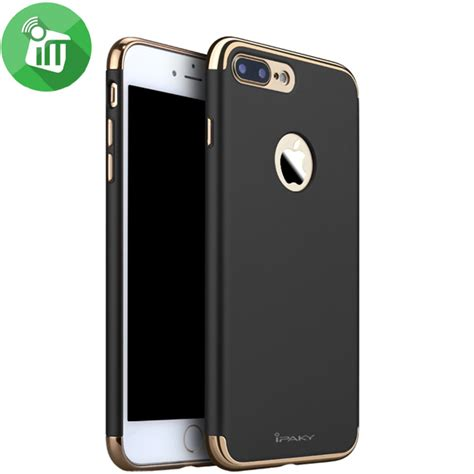 Casing Hp Ipaky 3 In 1 Iphone 7 Plus ipaky 3 in 1 pc cover for iphone 7 plus