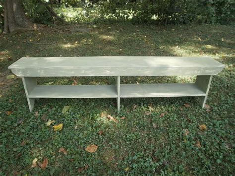download amish bench plans plans free
