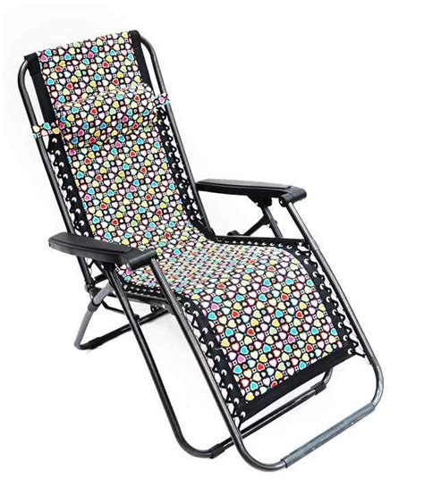 Zero Gravity Chair Replacement Fabric by Multi Colour Zero Gravity Recliner Fabric Folding Chair