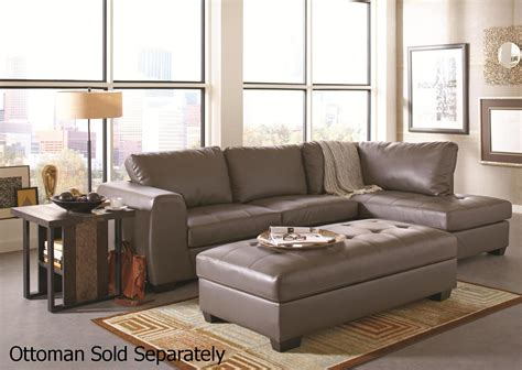steal a sofa furniture outlet los angeles ca leather sectional sofa los angeles mallory beige leather