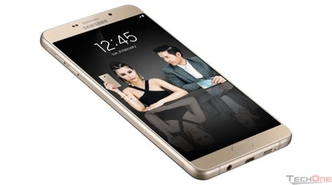 Samsung Galaxy A9 A910 2016 A9 Pro Ume Tempered Glass Antigores điện thoại samsung galaxy a9 pro 2016