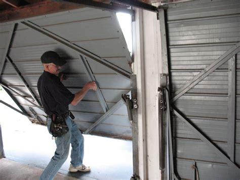 Ddm Garage Door Springs One Garage Door Extension Replacement