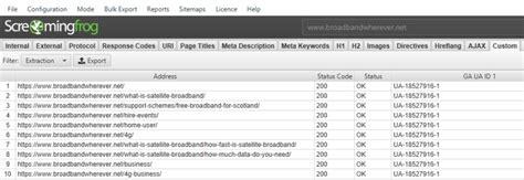 xsd pattern regular expression for date json schema regex phpsourcecode net