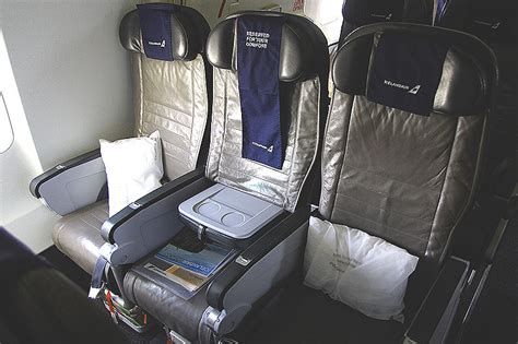 Icelandair Economy Comfort by Quotes By Ned Washington Like Success