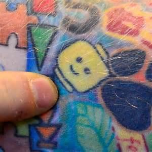 ed sheeran tat map