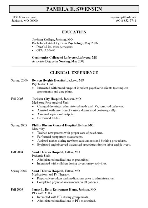 direct care worker resume samples visualcv resume samples database