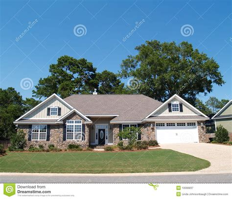 stone house plans with photos ideas about one story stone house plans free home designs luxamcc