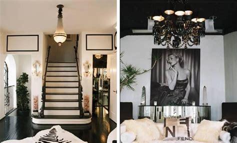 paris hilton bedroom rent paris hilton s real estate sloppy seconds variety