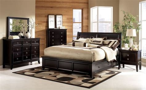 Black Friday Bedroom Furniture Deals Uk Gallery Image Iransafebox Fridayblack For
