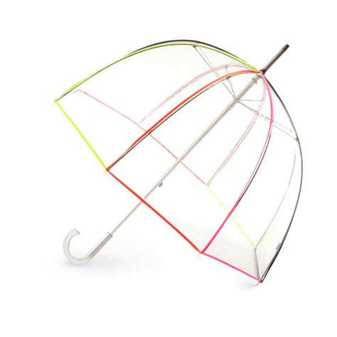Types of Umbrellas ? Going In Style   Mycra Pac Raincoats
