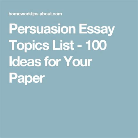 100 Argumentative Essay Topics by Best 25 Essay Topics Ideas On College Essay Topics Writing Topics And Student Journals