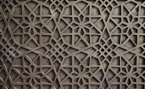 Wallpaper Design For Walls   t8ls.com