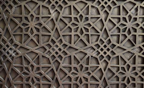 Wallpaper Wall Designs   Home Design Ideas