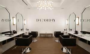 dreamdry blowdry bar new york vogue