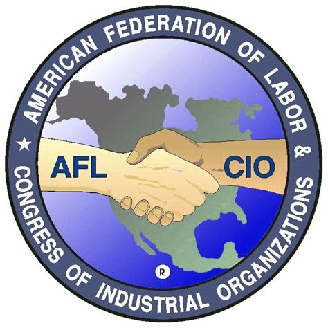 National Consumer Center Amazon Gift Card - afl cio