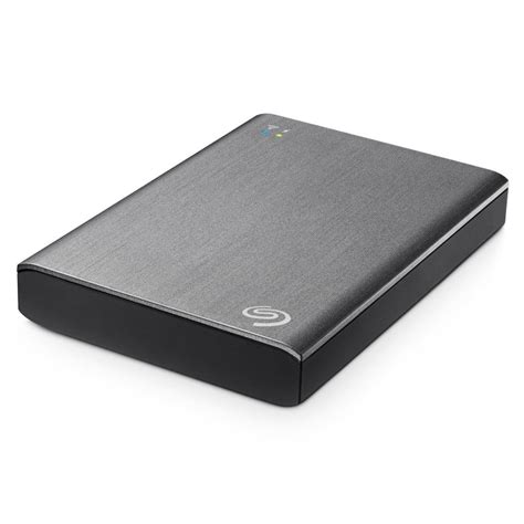 Hdd Seagate Ekternal Wireless Plus 1tb Wifi seagate 1tb wireless plus drive ebuyer
