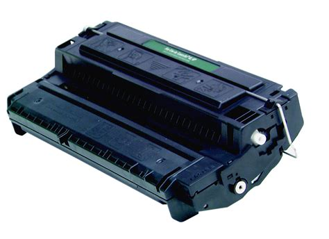 hpanwo voice printer cartridge bomber