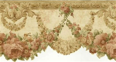 Wallpaper Sticker Dekorasi Shabby Wps 146 979b02000 cameo iv totalwallcovering
