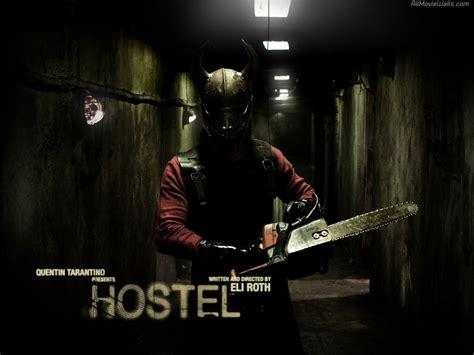 quentin tarantino film izle otel 1 hostel 1 18 korku filmi izle film izle full indir