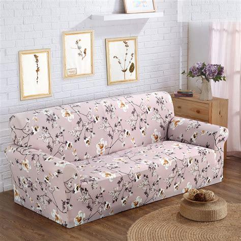4 seater sofa cover sofa cover sofa slipcover 1 2 3 4 seat single two three