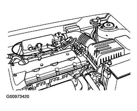 hyundai tiburon parts catalog vacuum diagram 2004 hyundai tiburon hyundai auto parts