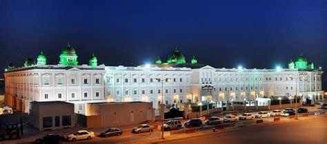 Mba Institutes In Doha by Birla School Doha The Bps