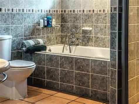 bagni in muratura rustici bagni rustici in muratura per roma e provincia