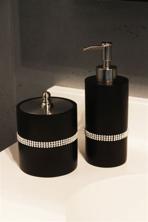 Dispenser Beling 78 best images about bling on lighter black rhinestone and boxes