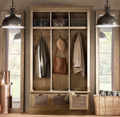 coat storage ideas entryway mudroom inspiration ideas coat closets diy