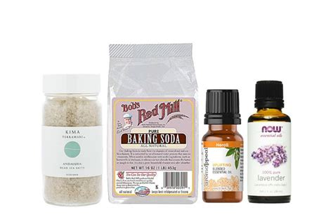 Sincerely Skin Detox Bath by 33 Best My Esthetician Board Images On