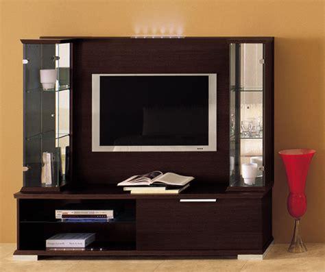 flat screen tv wall unit designs wall units cool flat flat screen tv wall units image search results