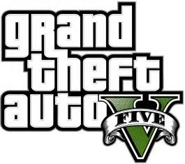 Rockstar releases new gta v pc update that fixes the stuttering issue
