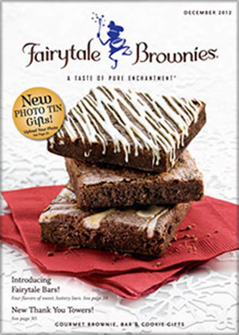 holiday food gift catalogs catalogs serves up gourmet food gift companies for shopping