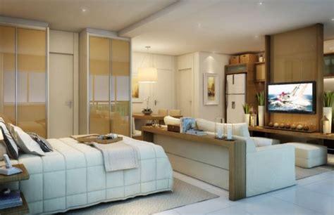 apartamento decorado imagem apartamentos compactos como decorar rmc