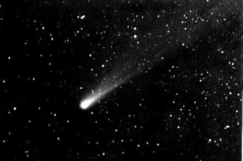 imagenes del universo en blanco y negro grupo astronomico 47 t 250 can cometas t