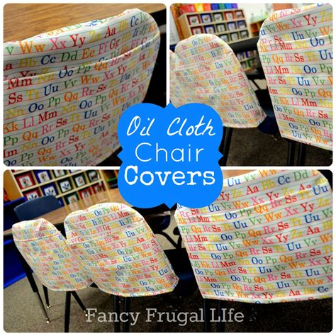 Chair Covers For Classroom by A Classroom Organization Tour Of Mrs G S Class