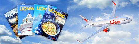 citilink inflight magazine in flight magazine ads specialist hotline 62 813 9980