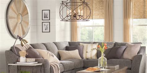 wayfair  launched   interior design service thatll change  life