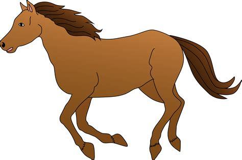 clipart cavallo clip on silhouette clip free and