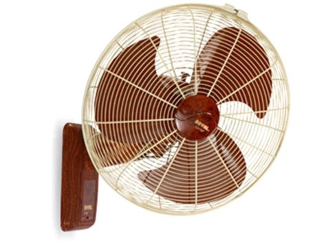 20 inch wall mount fan 18 quot 20 quot 22 quot oak wood wall mounted oscillating plastic