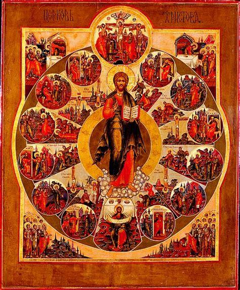 of jesus the wiki chronology of jesus