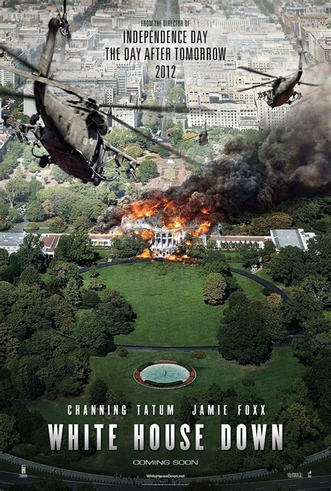 watch white house down new movies downloads download white house down movie