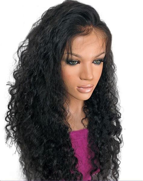 hair types ruths beauty remy lace wigs lace front curly virgin brazilian front lace wigs glueless full lace