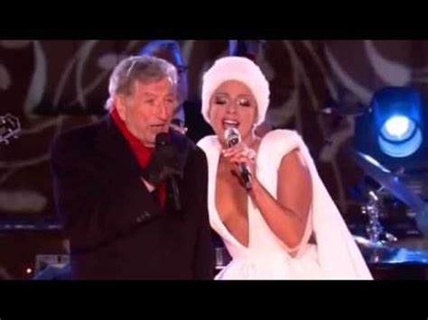 commercial lady gaga and tony bennett 27 best images about music videos holidays on pinterest