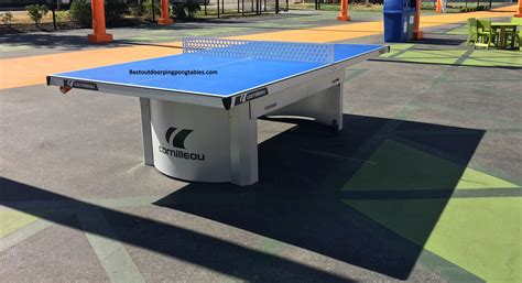 ping pong table for apartment ping pong tables for apartment communities