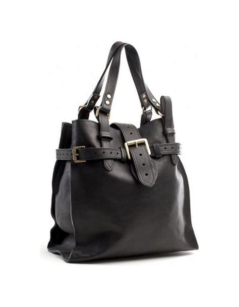Mulberry Elgin Darwin Bag by Mulberry Elgin Darwin Tote Bag Products I