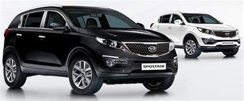 Kia Sportage Finance Offers Kia K900 Lease 2018 2019 Car Release And Reviews