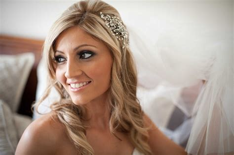 Wedding Hair And Makeup On A Budget by Wedding Essentials For Every
