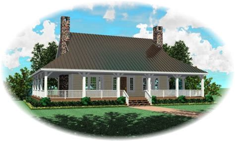 cracker style house plans cracker house floor plans 171 unique house plans