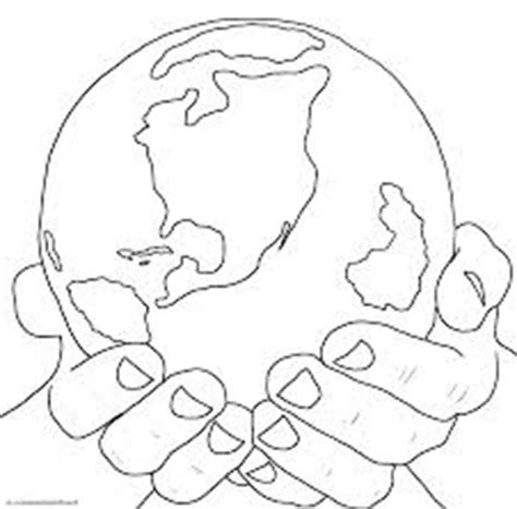coloring pages creation earth an illustrated earth coloring posters printed on high